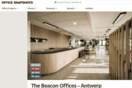 OfficeSnapshots-the-beacon
